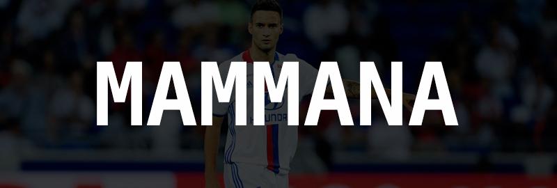 Emanuel Mammana