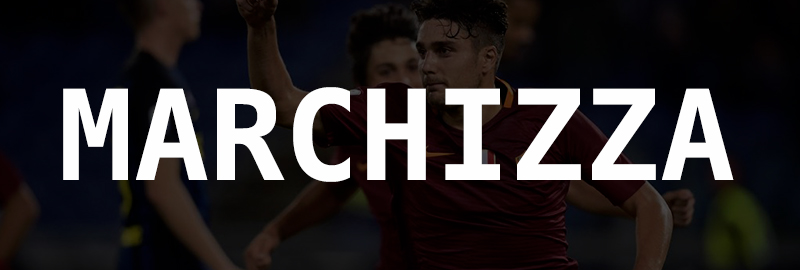 Riccardo Marchizza