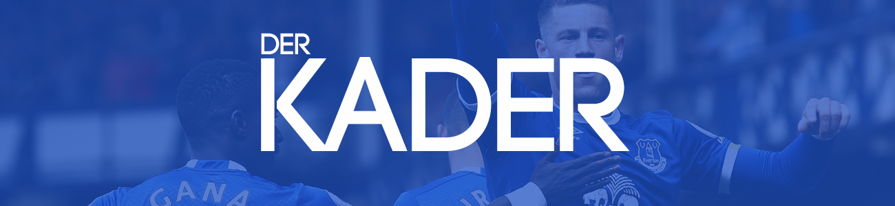 Everton Kader