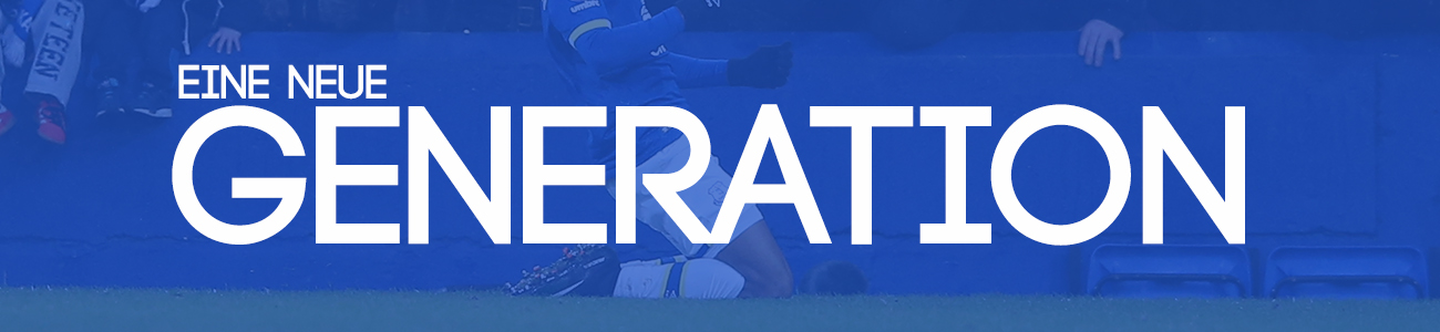 Everton Blog