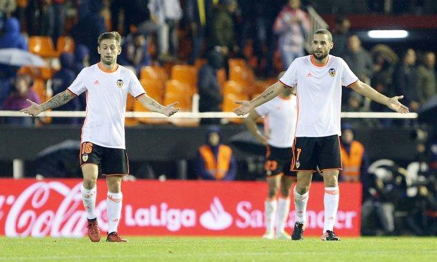 11Freunde - Gefallene Großklubs: Valencia