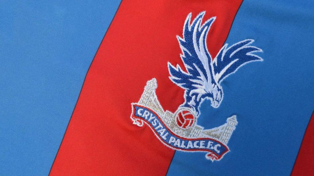 90minuten.at - Crystal Palace: die schlechteste Profimannschaft Englands