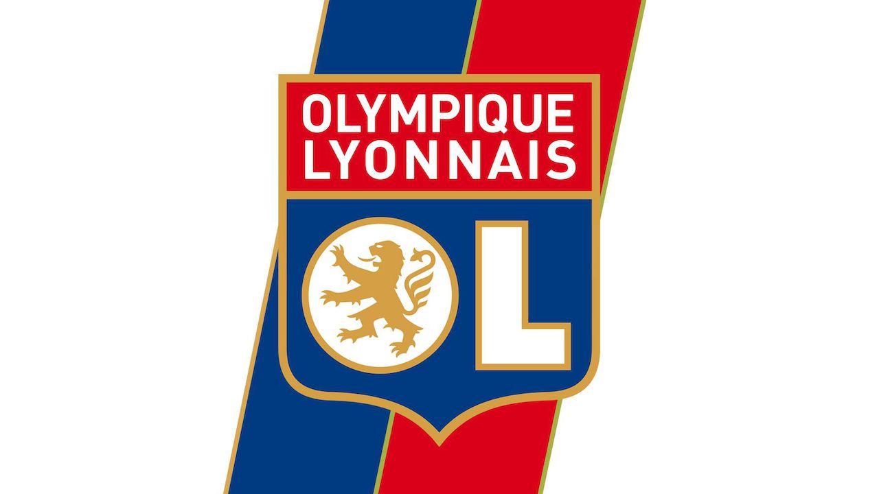 90minuten.at - Lyon: Nach der Selbstfindung wieder vorne mit dabei