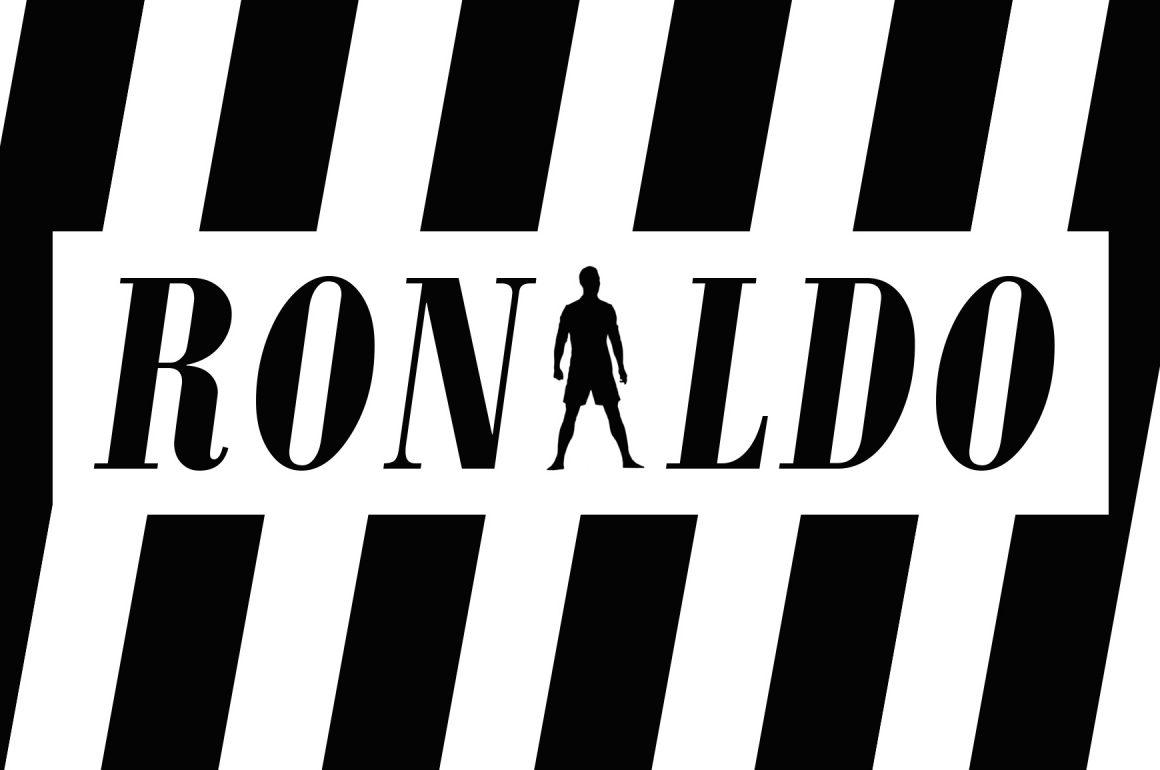 CRISTIANO RONALDO – KEIN TRANSFER WIE JEDER ANDERE
