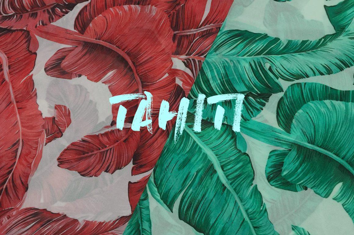 EIN MODERNES FUßBALLMÄRCHEN: TAHITI BEIM CONFED CUP 2013