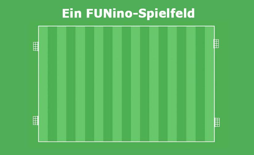 Vier Tore Im Feld Bayern Andert Die Regeln Cavanis Friseur