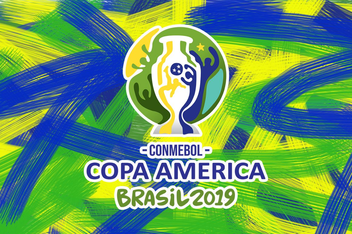 COPA AMERICA 2019 – VORSCHAU