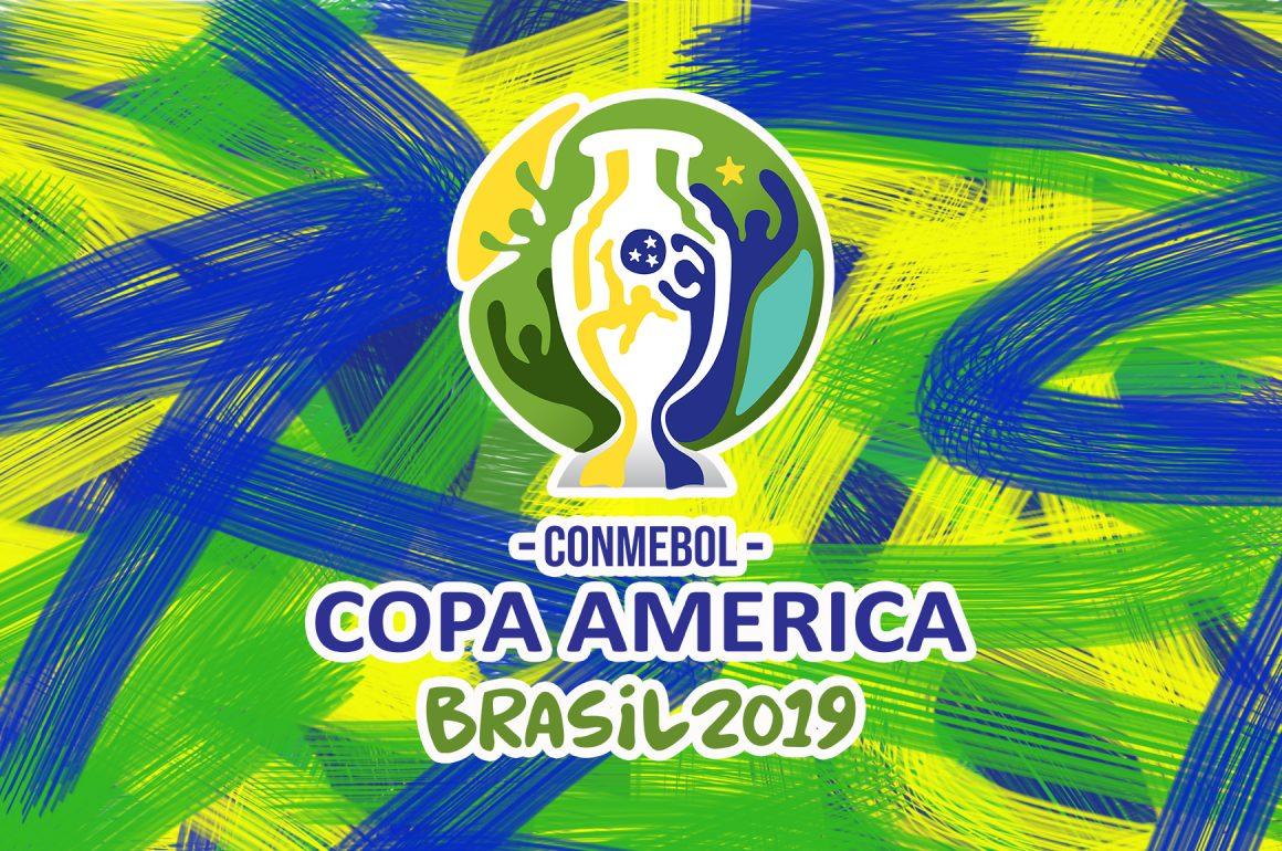 COPA AMERICA 2019 – VORSCHAU