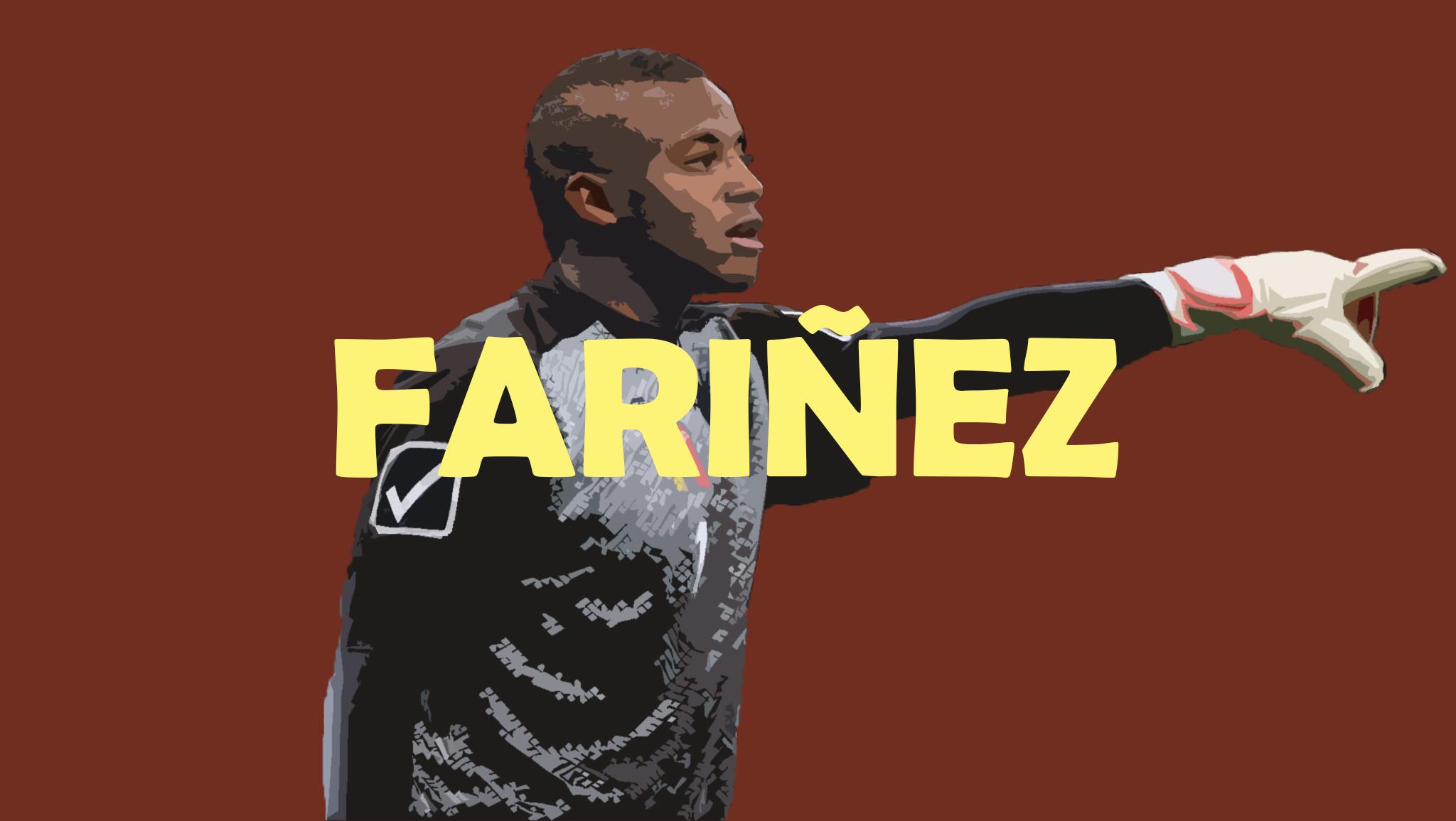 Wuilker Farinez