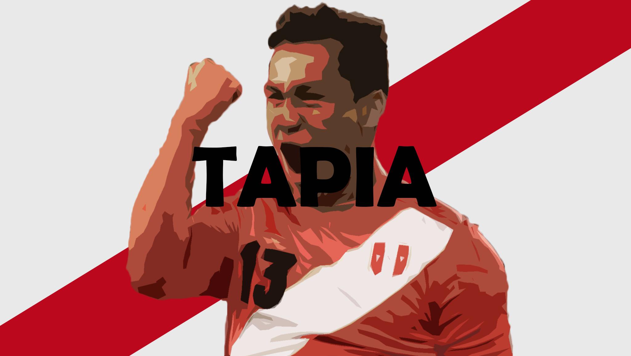 Renato Tapia Feyenoord