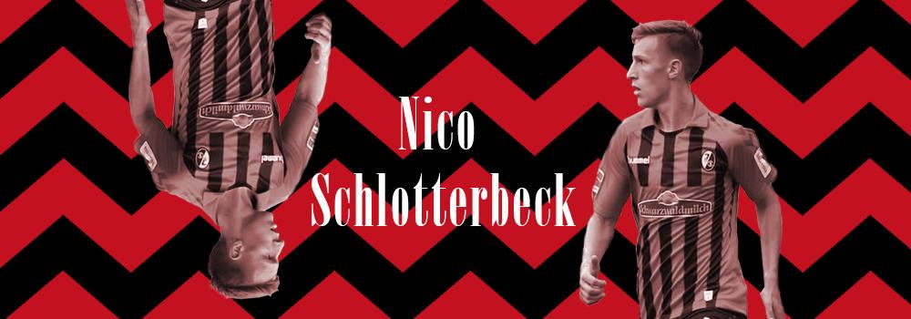 Nico Schlotterbeck Porträt
