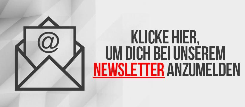 Cavanis Friseur Newsletter