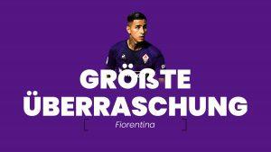 Fiorentina Vorschau