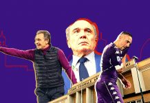 Fiorentina Analyse