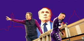 Fiorentina Analyse