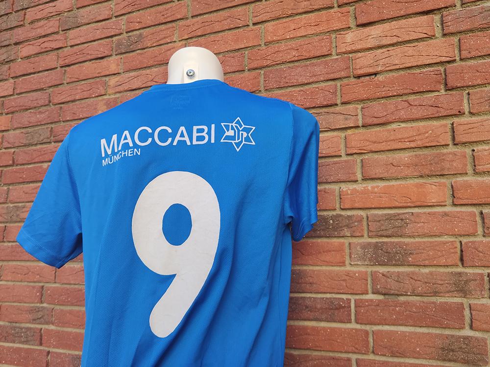 Maccabi München